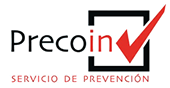 Precoin Prevención S.L.